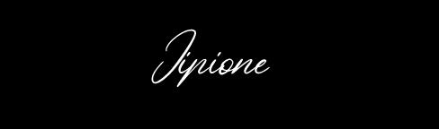 Jipione