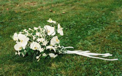 Protégé: LE MARIAGE 1989